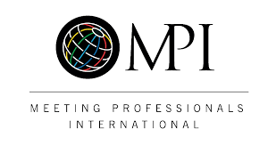 Meeting Professionals International