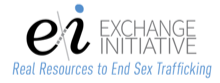 Exchange Initiative