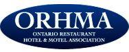 The Ontario Restaurant Hotel & Motel Association