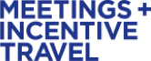 Meetings Incentive Travel