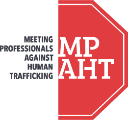 MPAHT Press Release